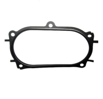 Jeep Seal, Engine Gasket