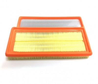 Abarth 500 Air Filter Element