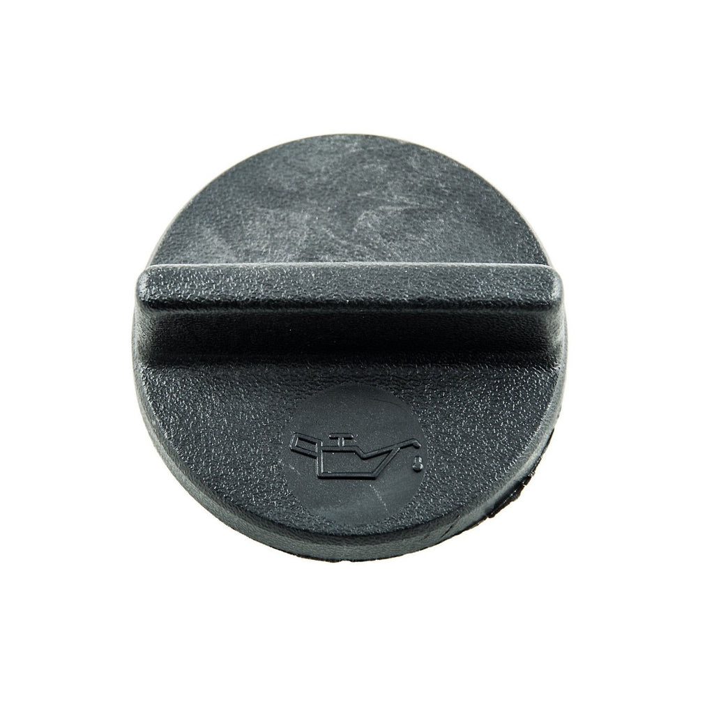 Nissan Oil Filler Cap, Replacement