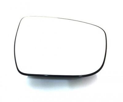 Nissan Juke (F15E) Glass-Mirror, RH