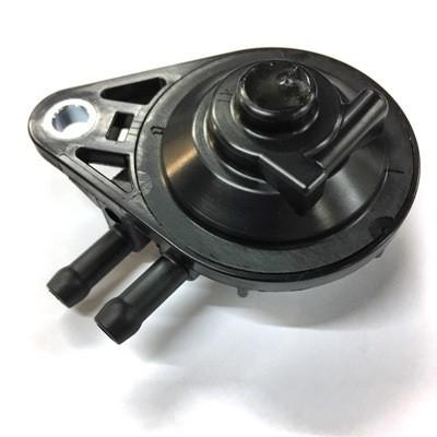 Honda Accord/Civic Valve, Two-Way