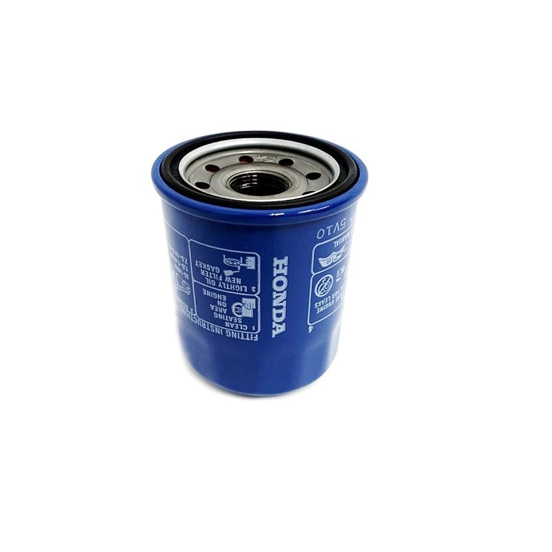 Honda Oil Filter, Cartridge