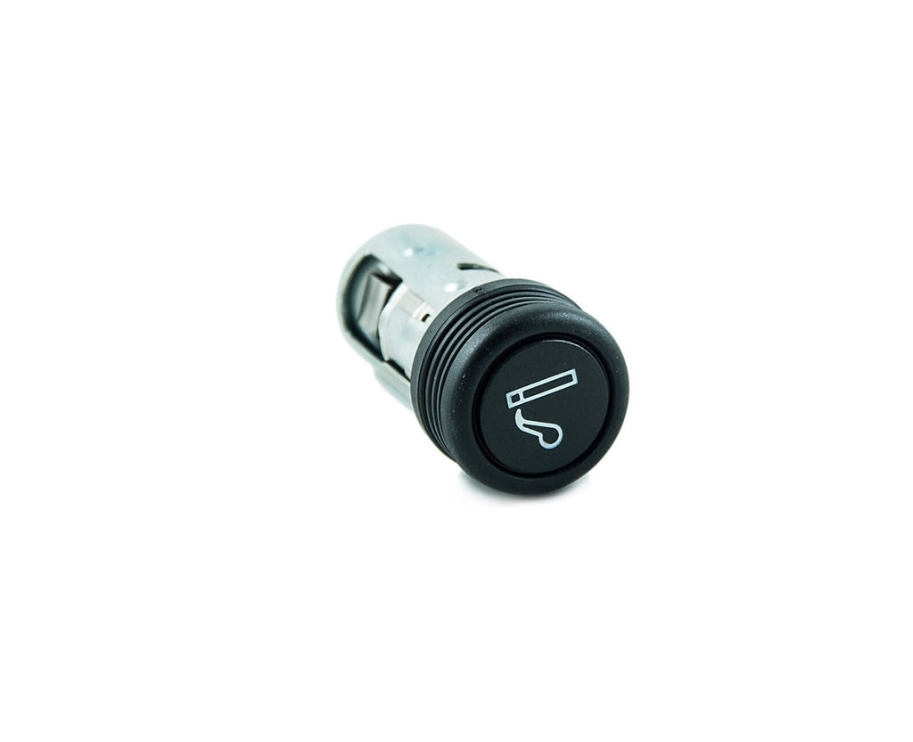 Nissan Cigarette Lighter Kit