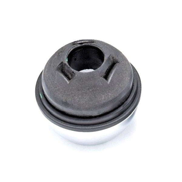 Alfa Romeo Giulietta Gear Knob, Replacement