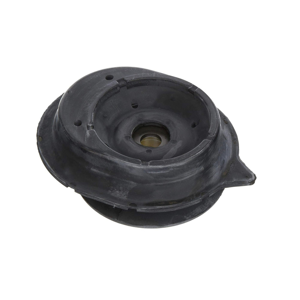 Abarth 500 Front Shock Absorber, Top Mount Pad