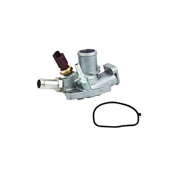 Fiat Thermostat Assembly