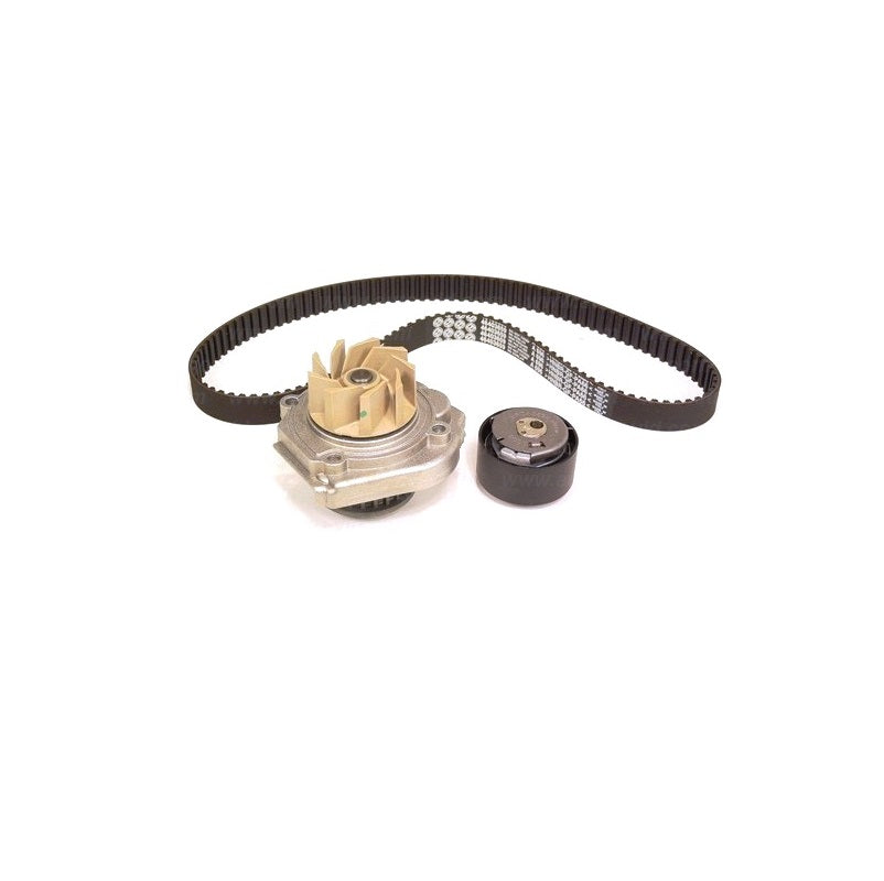 Alfa Romeo Giulietta/MiTo Timing Belt Kit