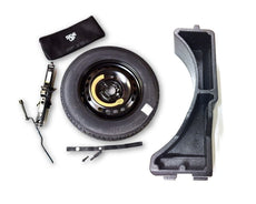 Jeep Renegade (5I/RE) Spare Tyre Kit