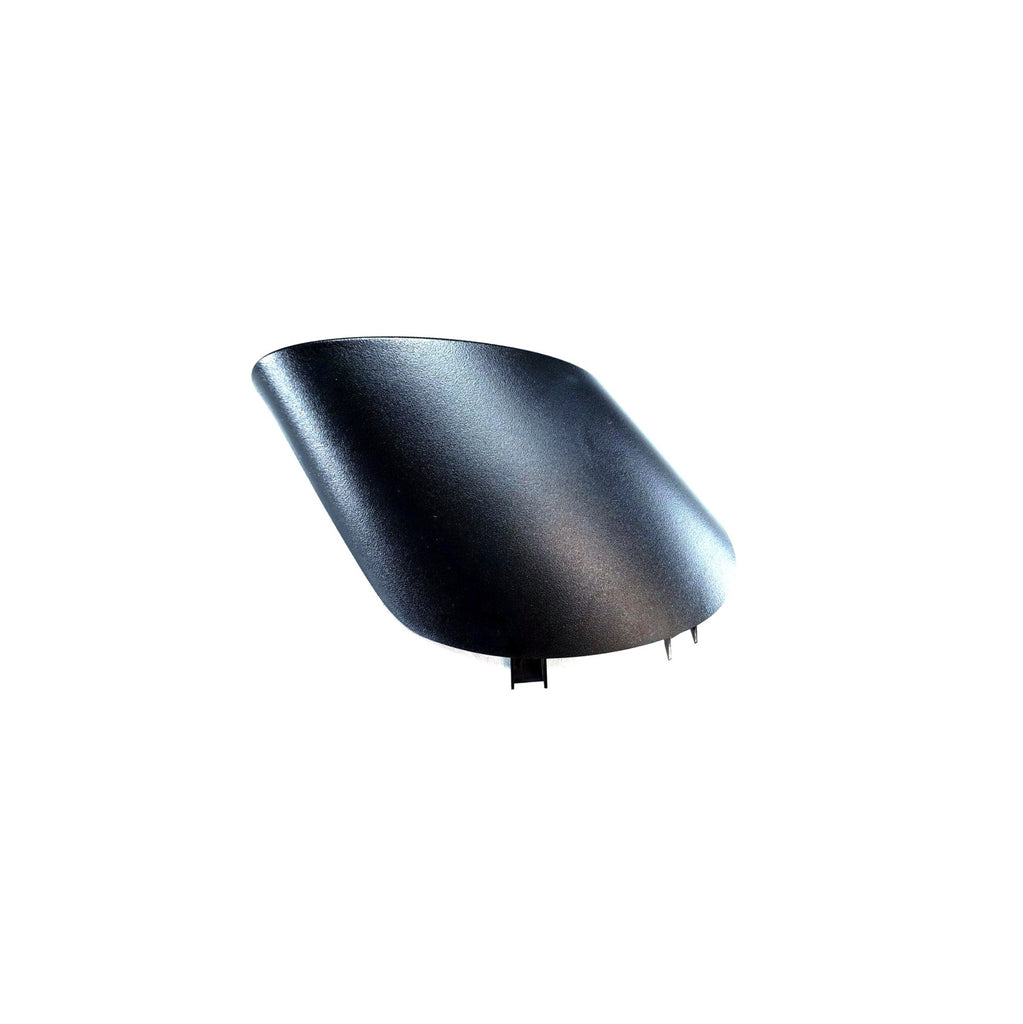 Abarth 500 Lower Cover, Mirror LH