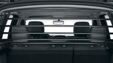 Dacia Logan MCV Partition Grille