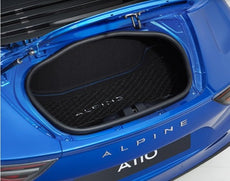 Alpine A110 Luggage Net