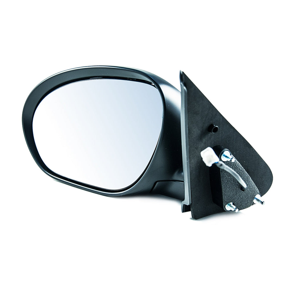 Nissan Juke (F15E) Door Mirror Assembly, LH