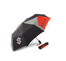 Suzuki Pocket Umbrella