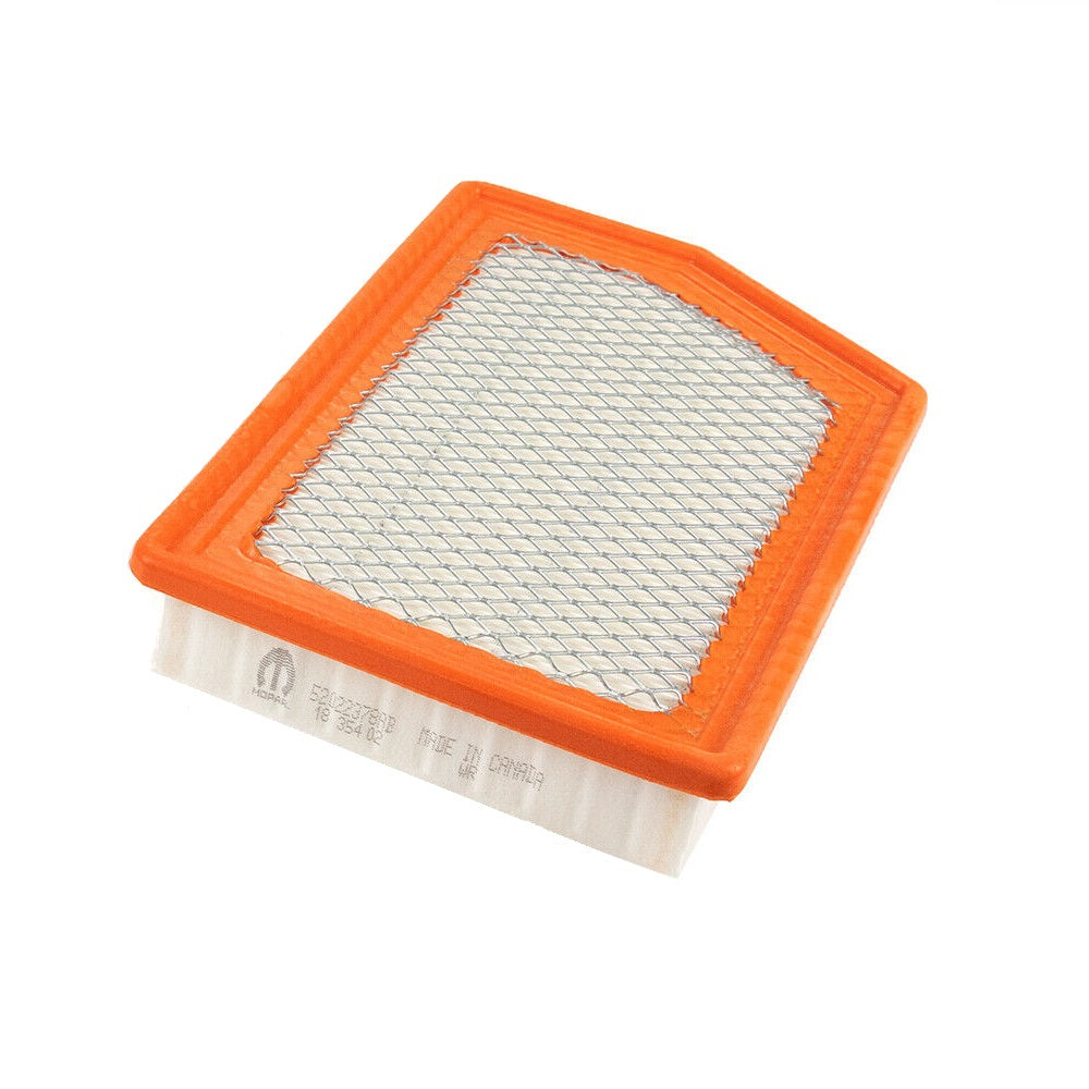 Jeep Cherokee (KL) Air Filter Element, Replacement