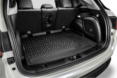 Jeep Compass (M6) Moulded Cargo Tray, Rubber