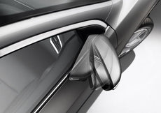 Nissan Qashqai/X-Trail (J11E/T32) Folding Mirror Kit