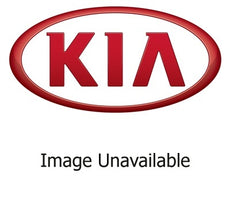 Kia ProCeed (CD) Boot Mat, Reversible vehicles without luggage rails