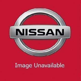 Nissan Qashqai (J11E) Cover-Mirror Body, RH (non-painted)