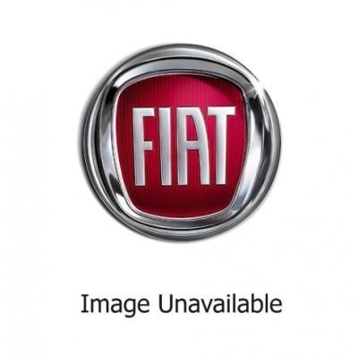 Fiat Mirror Glass RH (Electric/Heated)