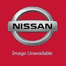 Nissan NP300 Navara (D23M) Additional Power Supply