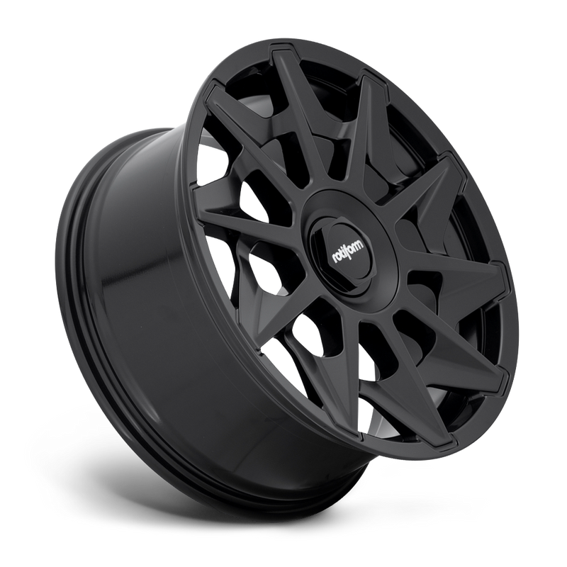 Rotiform Release New Cast Design For UK Market