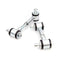 Stance+ Adjustable Drop Links Anti Roll Bar Links Kit 120-165mm