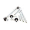 Stance+ Adjustable Drop Links Universal Anti Roll Bar Links Kit 150-320mm