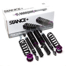 Stance+ Street Coilovers Suspension Kit BMW 3 Series E90 Saloon (All Exc. M3)