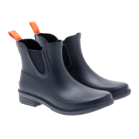 Swims - 22108 Dora boot marineblå ♀