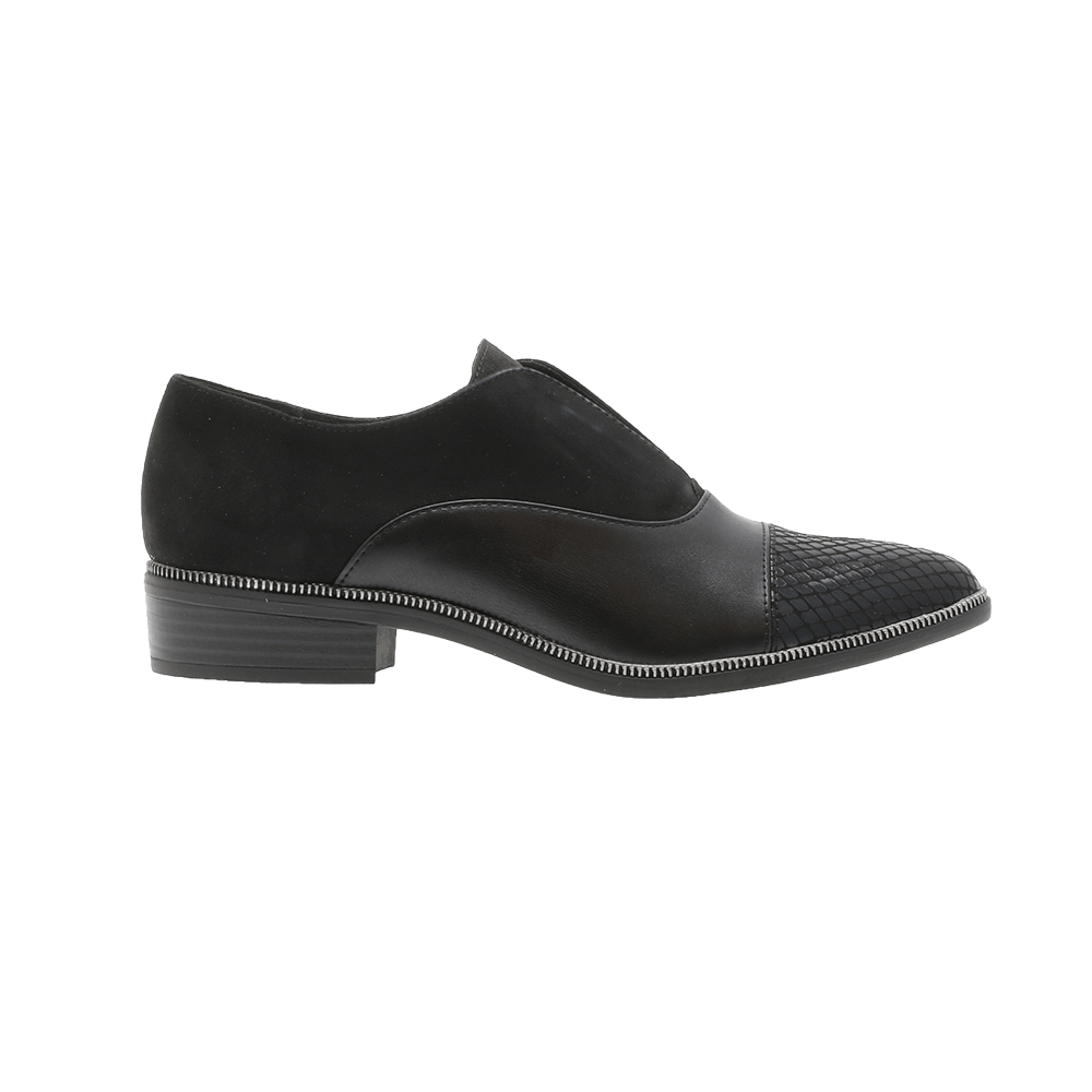 Tamaris - 24305 Dress Low Point shoe sort ♀