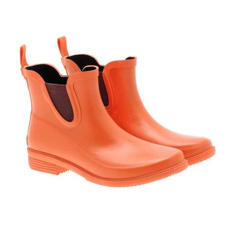 Swims - 22108 Dora boot oransje ♀
