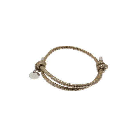 By Who - 100208 Bracelet simple glow ♀