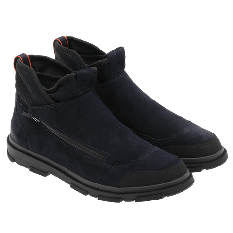 Swims - 21277 Storm Gaiter marineblå/sort ♂