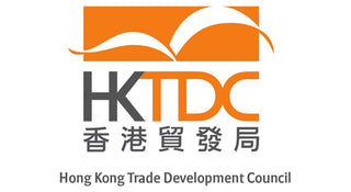 HKTDC and Mytheast