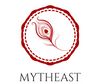Mytheast