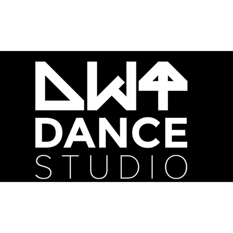DWT Dance Studio