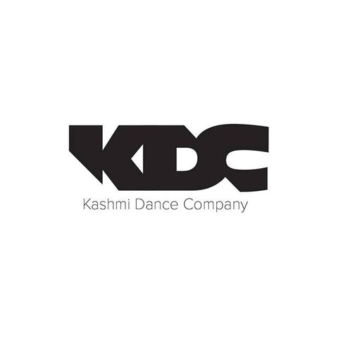KDC Dance Studio