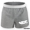 KDC Soffe Authentic shortsit