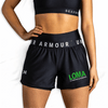 LOMA Under Armour Play Up 3.0 shortsit