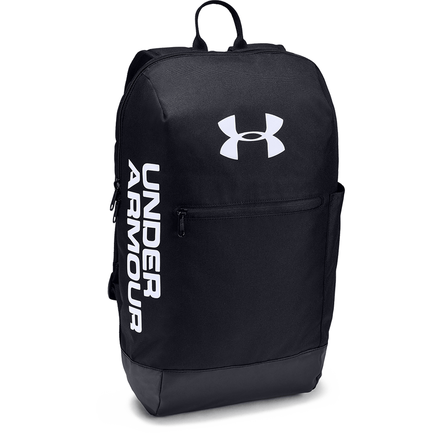 Under Armour Patterson reppu