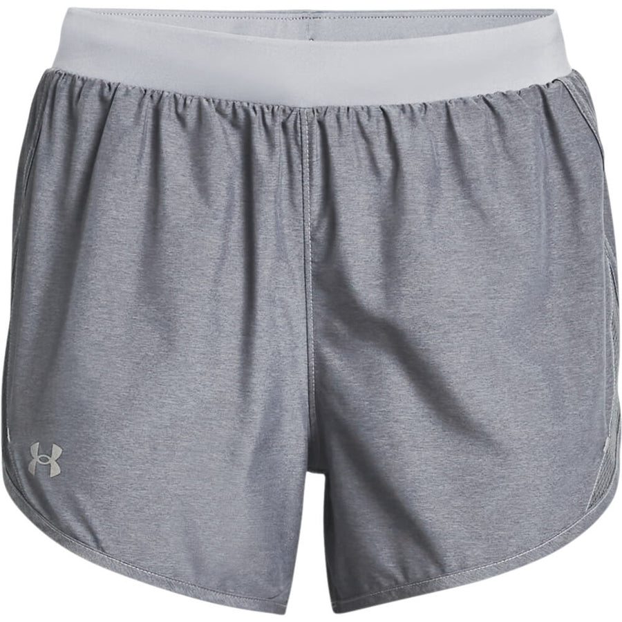Under Armour Fly By 2.0 shortsit