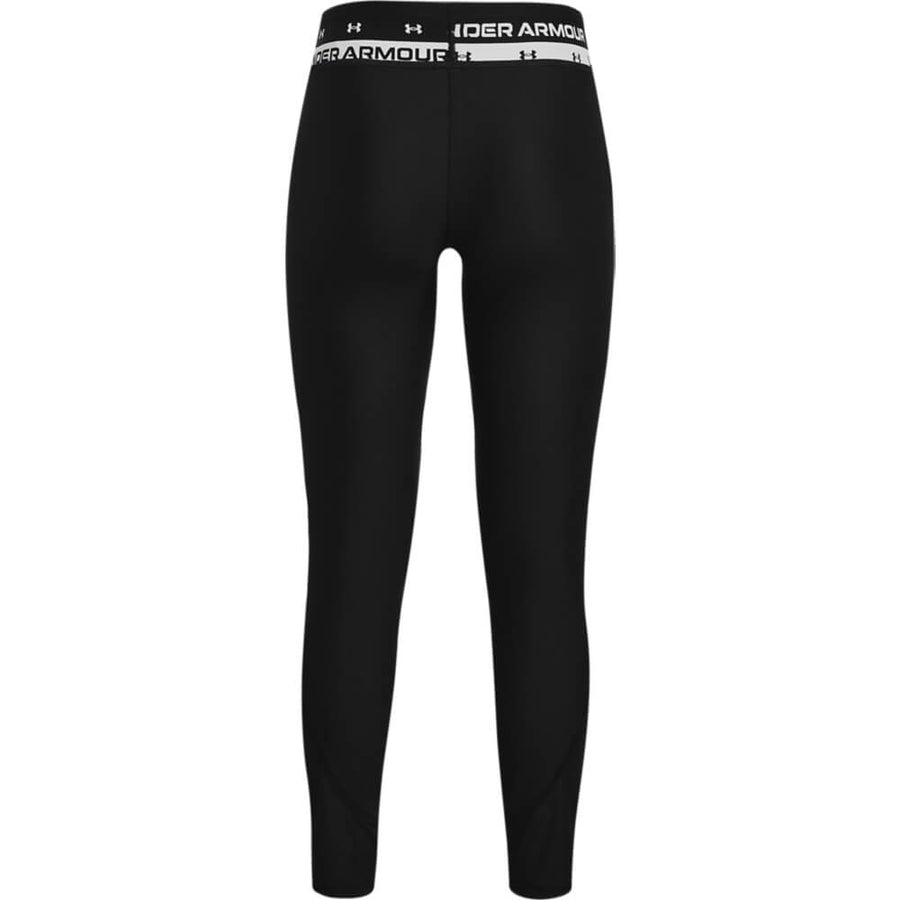 Under Armour HG Armour lasten legginssit