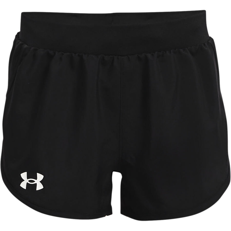 Under Armour Fly By lasten shortsit