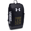 Under Armour Patterson CHEER-LEA-DER reppu