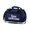 Love Cheerleading treenikassi 26L