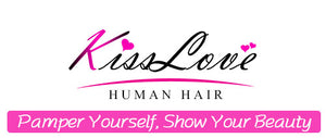 Kisslovehair