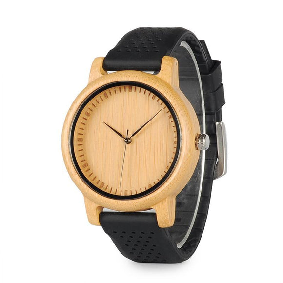 BOBO BIRD 42mm Women's Watch