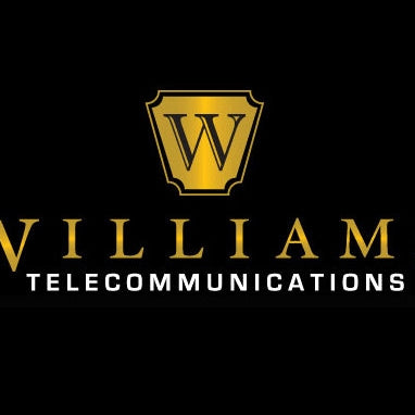 Williams Telecom Product Showcase