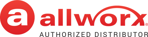 Allworx Authorized Distributor