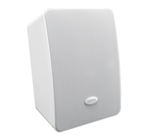 CyberData 011487 Multicast Wall Mount Speaker